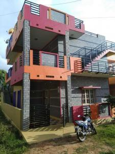 Gallery Cover Image of 2700 Sq.ft 4 BHK Independent House for buy in Hootagalli for 7000000