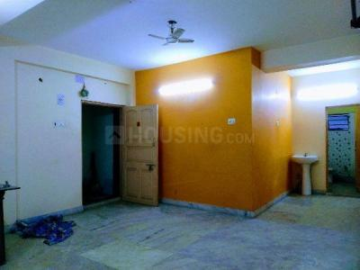 Gallery Cover Image of 1000 Sq.ft 3 BHK Apartment for buy in Shubham Apartment, Belghoria for 4100000