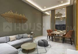 Gallery Cover Image of 968 Sq.ft 2 BHK Apartment for buy in Paradigm Antalya, Jogeshwari West for 10700000