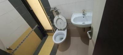 Bathroom Image of Paying Guest Accomadtion in Bhandup West