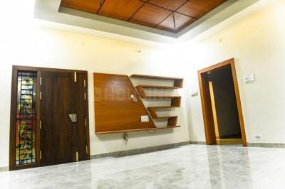 Gallery Cover Image of 3900 Sq.ft 5 BHK Independent House for buy in Kodikulam for 15000000