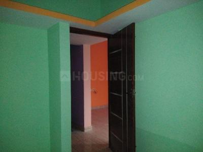 Gallery Cover Image of 900 Sq.ft 2 BHK Independent Floor for rent in Banashankari for 12000