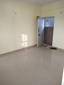 Gallery Cover Image of 900 Sq.ft 2 BHK Apartment for buy in Kothanur for 3700000