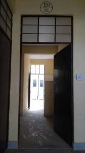 Gallery Cover Image of 324 Sq.ft 1 BHK Apartment for buy in Vivek Vihar for 1400000