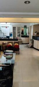 Hall Image of Required Female Flatmate To Share A Room in Ghorpadi