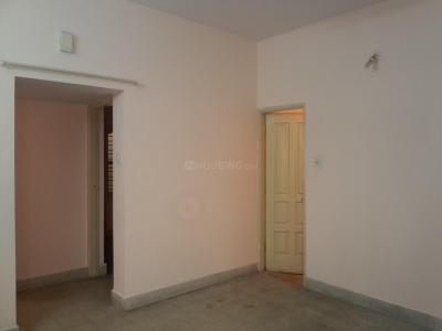 Gallery Cover Image of 550 Sq.ft 1 BHK Apartment for rent in Murugeshpalya for 13000