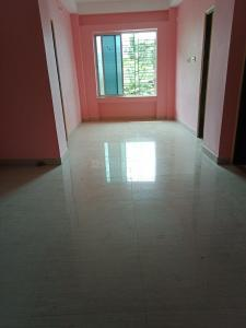 Gallery Cover Image of 1200 Sq.ft 3 BHK Apartment for rent in Mukundapur for 20000