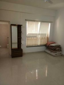Gallery Cover Image of 3200 Sq.ft 4 BHK Apartment for rent in Adani Water Lily, Shantigram for 60000