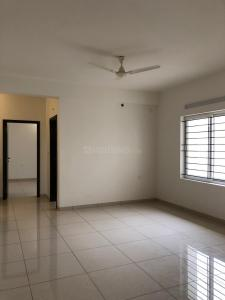 Gallery Cover Image of 2268 Sq.ft 4 BHK Apartment for buy in Casagrand Irene, Manapakkam for 16000000