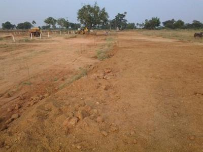 Gallery Cover Image of  Sq.ft Residential Plot for buy in Oragadam for 4162500