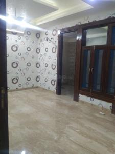 Gallery Cover Image of 500 Sq.ft 1 BHK Independent Floor for buy in Shakti Khand for 2200000