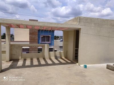 Gallery Cover Image of 1200 Sq.ft 1 BHK Independent Floor for rent in Varthur for 8500