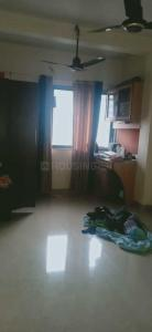Gallery Cover Image of 460 Sq.ft 1 BHK Apartment for rent in Malad West for 22000