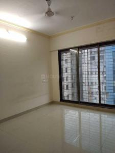Gallery Cover Image of 1040 Sq.ft 2 BHK Apartment for buy in Raunak Phase II, Andheri East for 14700000