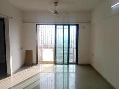 Gallery Cover Image of 1150 Sq.ft 2 BHK Apartment for rent in Atul Blue Meadows, Jogeshwari East for 34500