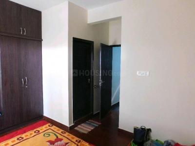 Gallery Cover Image of 1100 Sq.ft 2 BHK Apartment for rent in Katraj for 16000