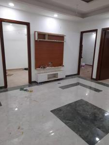 Gallery Cover Image of 1650 Sq.ft 4 BHK Independent Floor for buy in Vasundhara for 9100000
