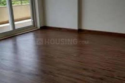 Gallery Cover Image of 1455 Sq.ft 3 BHK Apartment for buy in DLF Phase 2 for 23000000