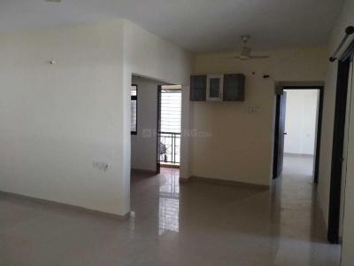 Gallery Cover Image of 1070 Sq.ft 2 BHK Apartment for buy in Hadapsar for 5100000
