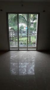 Gallery Cover Image of 670 Sq.ft 1 BHK Apartment for rent in Kalyan West for 9000