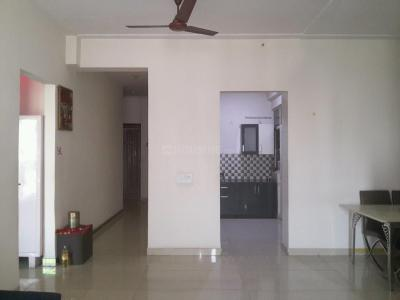 Gallery Cover Image of 2005 Sq.ft 3 BHK Apartment for buy in Noida Extension for 9000000