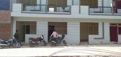 Gallery Cover Image of 600 Sq.ft 3 BHK Independent House for buy in Naubasta for 2100000
