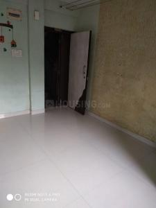 Gallery Cover Image of 384 Sq.ft 1 RK Apartment for buy in Kandivali West for 6800000