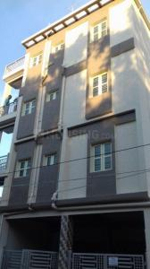 Gallery Cover Image of 1200 Sq.ft 5+ BHK Independent House for buy in Whitefield for 14500000