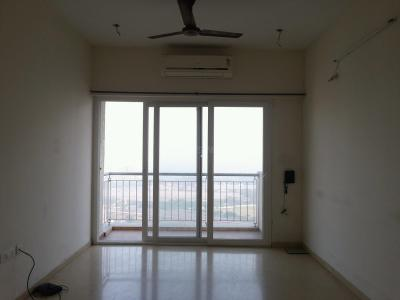 Gallery Cover Image of 1200 Sq.ft 2 BHK Apartment for buy in Runwal Chestnut, Bhandup West for 17200000