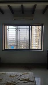 Gallery Cover Image of 3200 Sq.ft 4 BHK Apartment for rent in Sabari Ashiana, Anushakti Nagar for 125000