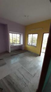 Gallery Cover Image of 1000 Sq.ft 2 BHK Apartment for rent in Dum Dum for 12000