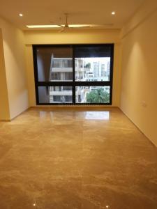 Gallery Cover Image of 1750 Sq.ft 3 BHK Apartment for buy in Calvin Shresth Vasant Kunj CHS Ltd, Santacruz West for 70000000