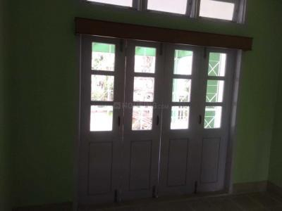 Gallery Cover Image of 2200 Sq.ft 3 BHK Apartment for rent in Uzan Bazar for 25000