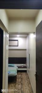 Gallery Cover Image of 760 Sq.ft 2 BHK Apartment for rent in Marathon Nexzone Altis 2, Panvel for 12000