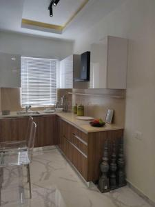 Gallery Cover Image of 263 Sq.ft 1 RK Apartment for buy in Dhanori for 1400000