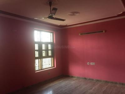 Gallery Cover Image of 1756 Sq.ft 2 BHK Apartment for buy in Omega II Greater Noida for 5900000