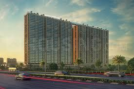 Gallery Cover Image of 884 Sq.ft 2 BHK Apartment for buy in Balaji Symphony, Shilottar Raichur for 8200000
