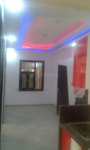Gallery Cover Image of 1200 Sq.ft 4 BHK Independent House for buy in Sector 11 Rohini for 17500000