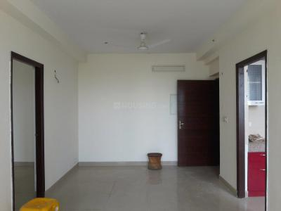 Gallery Cover Image of 803 Sq.ft 2 BHK Apartment for rent in Sector 143 for 9500