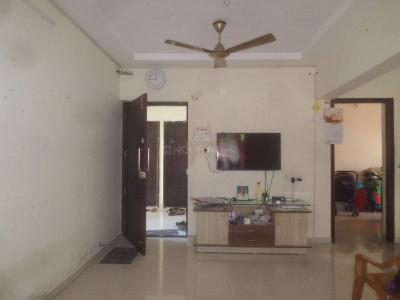 Gallery Cover Image of 900 Sq.ft 2 BHK Apartment for buy in Vasai West for 5100000