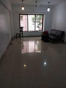 Gallery Cover Image of 1650 Sq.ft 3 BHK Apartment for rent in Khar West for 125000
