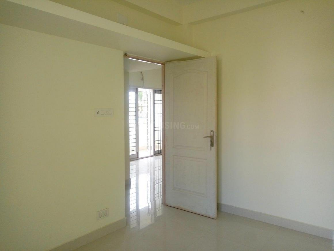 Living Room Image of 946 Sq.ft 2 BHK Apartment for buy in Pallikaranai for 4999999