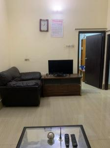 Gallery Cover Image of 1700 Sq.ft 3 BHK Independent House for buy in Netaji Nagar for 13500000