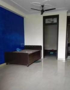 Gallery Cover Image of 750 Sq.ft 2 BHK Independent Floor for rent in New Ashok Nagar for 13000