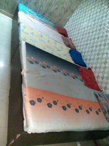 Bedroom Image of Tirupati Balaji Boys in Laxmi Nagar