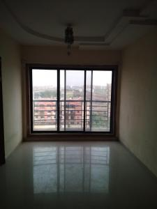 Gallery Cover Image of 910 Sq.ft 2 BHK Apartment for rent in Virar West for 9000