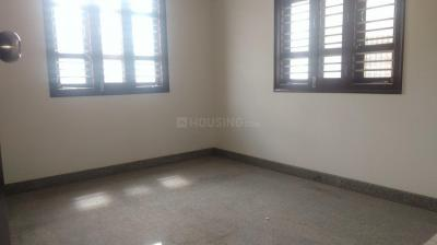 Gallery Cover Image of 800 Sq.ft 2 BHK Independent House for rent in J. P. Nagar for 15000