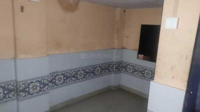 Bedroom Image of Sec 4 Koperkhairane in Kopar Khairane