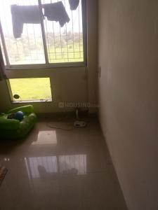 Gallery Cover Image of 504 Sq.ft 1 BHK Apartment for rent in Vasai West for 9000