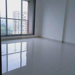 Gallery Cover Image of 1800 Sq.ft 3 BHK Apartment for rent in Belapur CBD for 50000